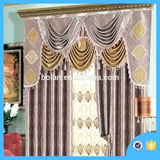 Home Goods Shower Curtain Home Goods Curtains Size Of Living Home Curtains Sheer