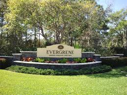 evergrene luxury homes real estate homes for sale in palm beach