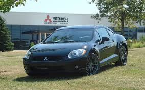 dsm mitsubishi eclipse 2012 mitsubishi eclipse reviews and rating motor trend
