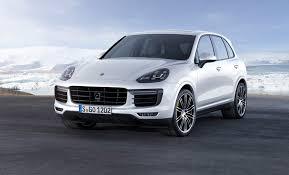 Porsche Cayenne Modified - porsche cayenne vw touareg recalled worldwide to address pedal