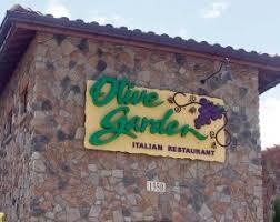 darden restaurants obamacare sickening why walt disney world and olive garden are exactly the