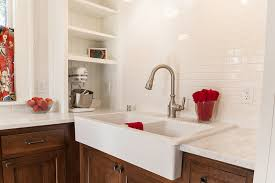 Kitchen And Bath Cabinets St Paul Home Restoration Custom Kitchen Bathroom Cabinetry