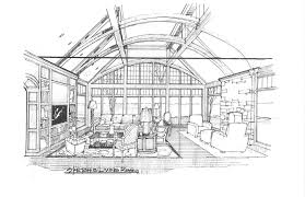 abigayle williams design room layout sketch arafen