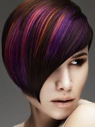 whats the trend for hair hot hair color simply organic beauty