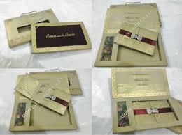 Pakistani Wedding Cards Online Wedding Invitation Cards In Lahore Pakistan Buy 2017 Wedding