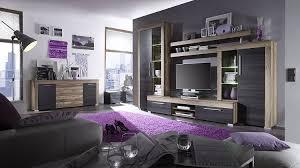 Wohnzimmerschrank Trend 2016 Trendteam Bm Sideboard Wohnzimmerschrank Kommode Nussbaum Satin