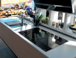 piani cottura a induzione frames by franke piani cottura induzione e gas