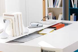 Small Desk For Home 25 Best Desks For The Home Office Of Many