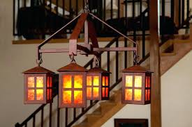 Log Cabin Lighting Fixtures Log Cabin Lighting Fixtures Rustic For Cabins Led Light Fixture