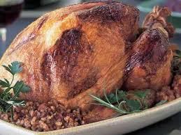 cajun turkey with rice recipe myrecipes