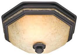 broan bathroom exhaust fan broan exhaust fan image of broan bath exhaust fan with light