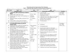 business plan for marketing company pdf