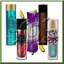 tanning bed lotion premier indoor tanning lotion discount indoor tanning products