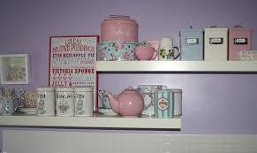 cute kitchen appliances kitchen view cute kitchen appliances remodel interior planning