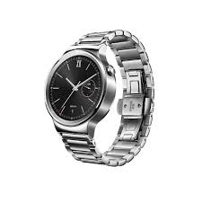 black friday deals week mens watch amazon amazon com huawei watch stainless steel with stainless steel link