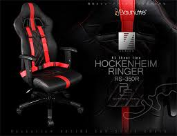 Office Chair Free Delivery Wich Rakuten Global Market Bauhutte Office Chair Rs 350r