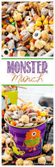 Halloween Party Ideas For Work by Best 25 Monster Mash Ideas On Pinterest Halloween Party Ideas