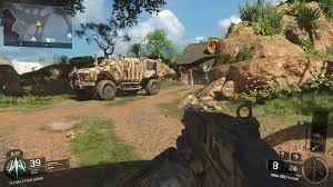 Mapping Tools Treyarch Announces Mod And Mapping Tools Coming To Black Ops 3 On