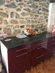 cuisine montelimar meubles de cuisine occasion à montélimar 26 annonces achat et