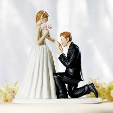 and groom figurines cake figurines and groom cake toppers personalized