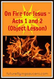 124 best pentecost images on pinterest pentecost sunday