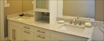 Carrara Marble Laminate Countertops - kitchen calacatta gold marble vs carrara marble calacatta gold