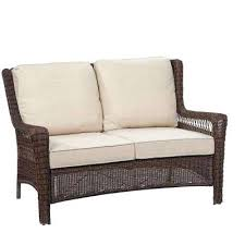 Patio Furniture Cover by Loveseat Outdoor Furniture Loveseat Glider Loveseat Outdoor