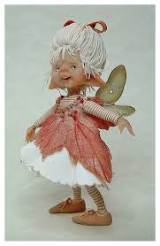 1165 best fairy baby images on pinterest fairies garden baby