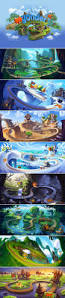 Ed Pawlack Tile Hours by 399 Best Concept Art Images On Pinterest Concept Art Sci Fi And