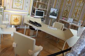 configuration bureau file ministère de la culture palais royal bureau de la
