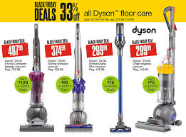 black friday origin sale kohls dyson black friday deals as low as 179 99 ftm