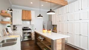 before and after inspiration remodeling ideas from hgtv wderful hgtv kitchen remodel ideas worksheet inspiration for your