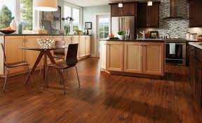 Vinyl Laminate Wood Flooring High Quality Vinyl Laminate Flooring Sourcing From China