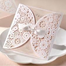 vintage lace wedding invitations ideas own wedding invitations ideas or your own