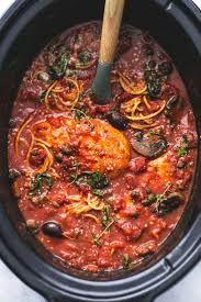 barefoot contessa chicken stew 156 best images about food u0026 drinks on pinterest barefoot