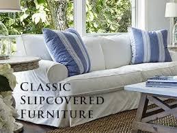Nautical Sofa Coastal Home Decor U0026 Nautical Furniture Lighting Nautical