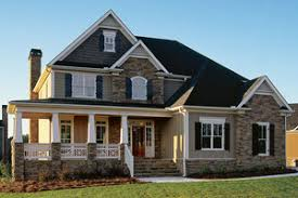 4 bedroom homes four bedroom home plan four bedroom homes and house plans