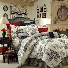 duvet covers full shop a huge selection of full duvet covers on sale