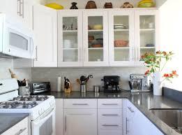 Metal Kitchen Cabinets Ikea Ravishing Illustration Of Duwur Gripping Stunning Brilliant