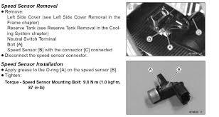 100 2012 vulcan repair manual manuals u0026 literature