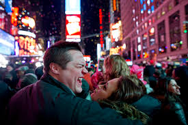where to celebrate new years in chicago photos happy new year how the world rings in 2015 chicago sun