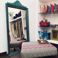 home decor lubbock ethnic indian decor on alluring home decor bangalore home design