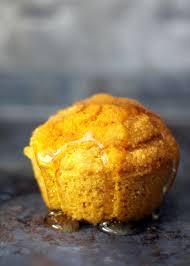 19 easy pumpkin muffins recipes how to make best pumpkin muffins