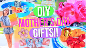 mothers day gifts diy s day gifts easy cheap and last minute