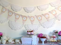 for baby shower top 10 tea party ideas for baby shower