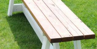 Bench Construction Plans Bench Astonishing Outdoor Bench Design Ideas Bewitch Garden