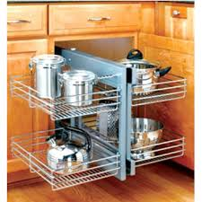 blind corner kitchen cabinet inserts corner organizers shop for blind corner kitchen cabinet