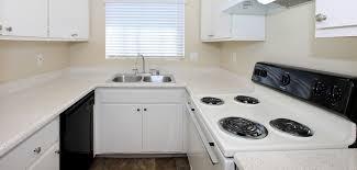 Crestwood Kitchen Cabinets Crestwood Apartments Apartments In El Cajon Ca
