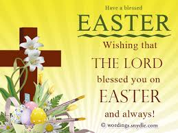 easter greeting cards religious easter wordings for cards religious easter messages and christian