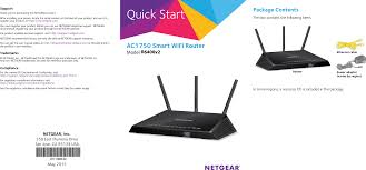 100 netgear router support how to setup readyshare vault
